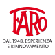 Faro Dental Equipment